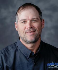 Eric Imbler